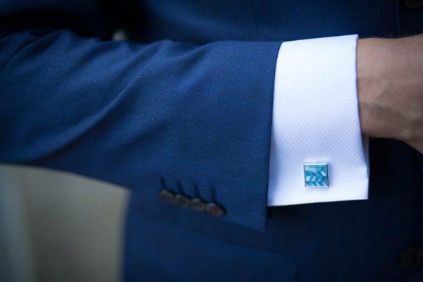 cufflinks Jewellery for men