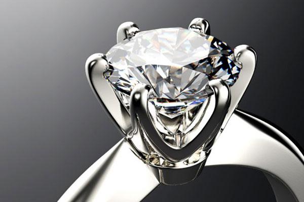 Sydney custom engagment ring quality search