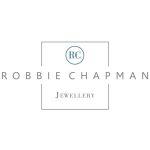 Robbie Chapman Jewellery